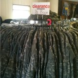 CHEAP Servicable ACU's in Fort Polk, Louisiana