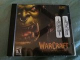 WARCRAFT -Battle Chest PC GAME in Fort Riley, Kansas