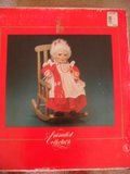 ^^^ Collectible Christmas Figures ^^^ in Yucca Valley, California
