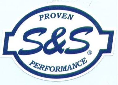 S&S carburator Parts for Sale